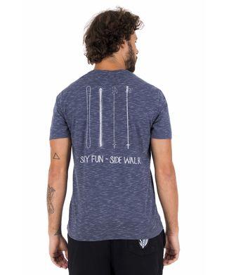 Camiseta-Sky-Fun---Azul-Escuro