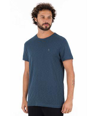 Camiseta-Crepe-Flame---Azul-Indigo