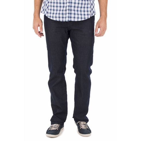 Calca-Jeans-Paolo---Azul-Jeans