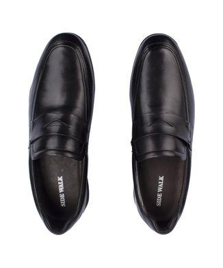 Sapato-Social-Craft---Preto