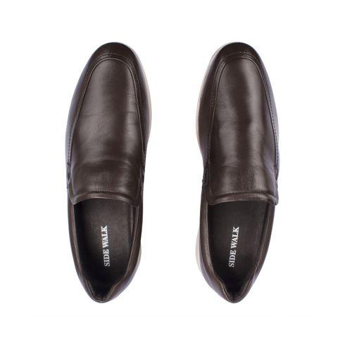 Sapato-Social-Pala---Marrom