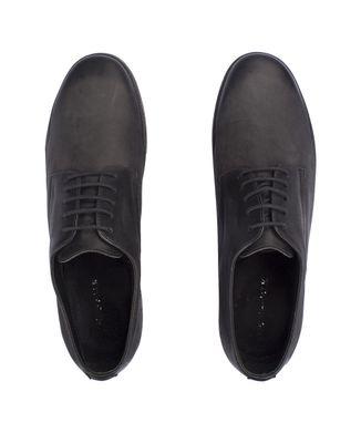 Sapato-Casual-Pala---Preto
