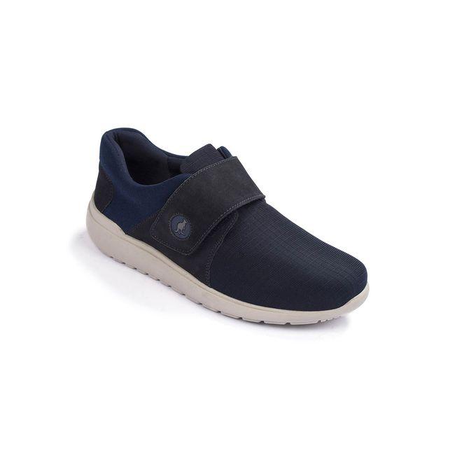 Tenis-Velcro---Azul-Marinho