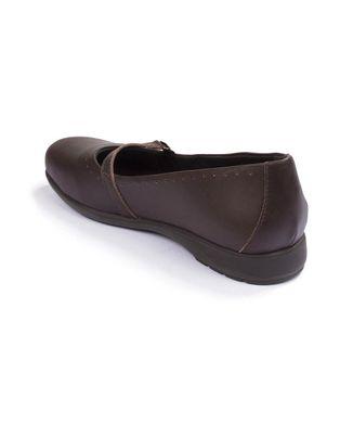 Sandalia-Boneca-Velcro---Cafe