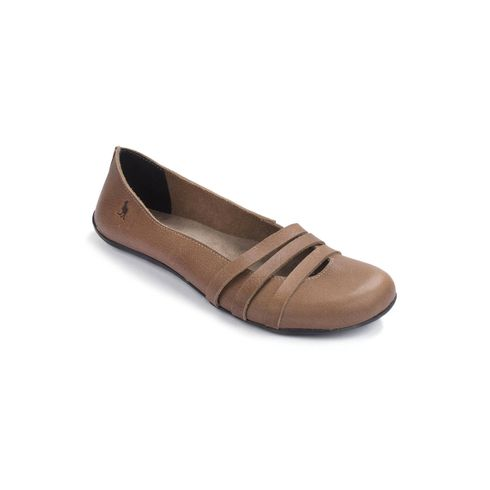 Sandalia-Boneca-Tiras---Kaki
