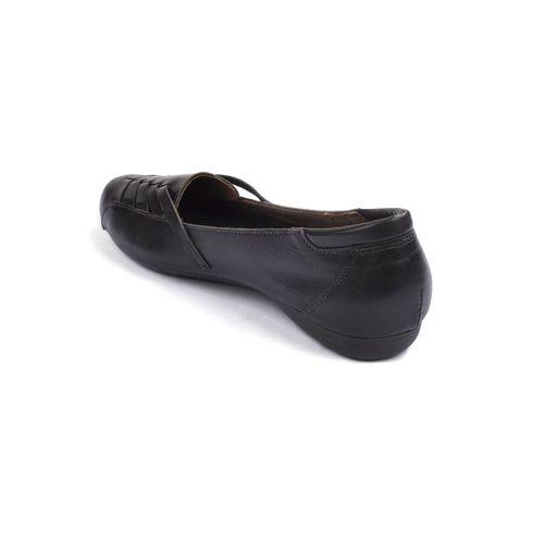 Sapato-Tiras---Preto