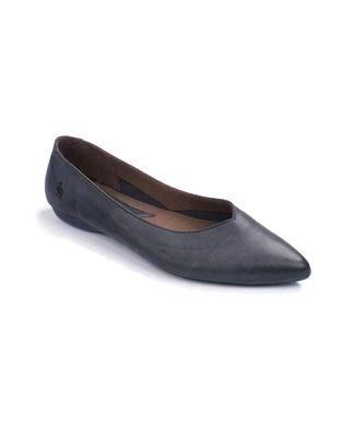 Sapato-Bico---Azul-Jeans