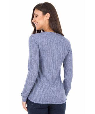 Camiseta-Nantes---Azul-Marinho