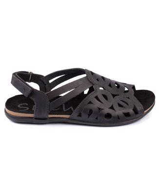 Sandalia-Tati---Preto