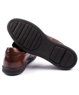 Sapato-Social-Craft---Mouro