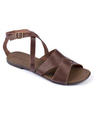 Sandalia-Paty---Pinhao