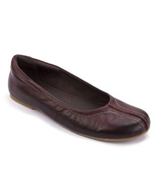 Sapato-Catarina---Vinho