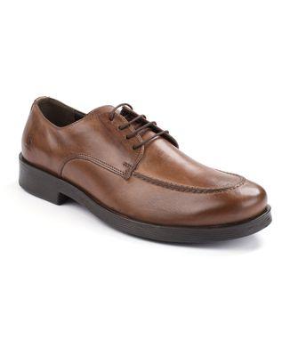 Sapato-Social-Montana---Caramelo