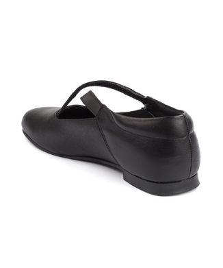 Sapato-Strips---Preto