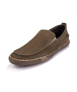 Sapato-Casual-Crepe---Rato