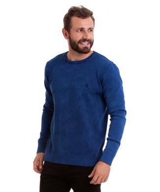 Blusa-Tricot-Henrique---Azul-Marinho