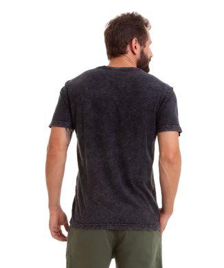 Camiseta-Blaze---Preto