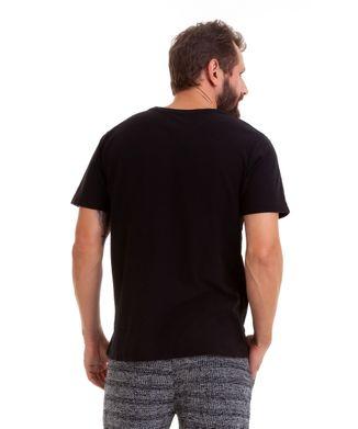 Camiseta-Stone---Preto
