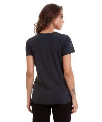 Camiseta-Manga-Curta-Fiore---Cinza-Chumbo