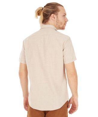 Camisa-Mini-Listras---Kaki