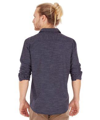 Camisa-Riscos---Preto