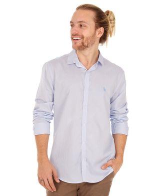 Camisa-Rock---Azul
