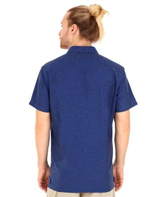 Camisa-Pingos---Azul-Indigo
