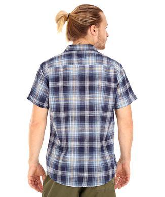 Camisa-Tres---Azul-Marinho