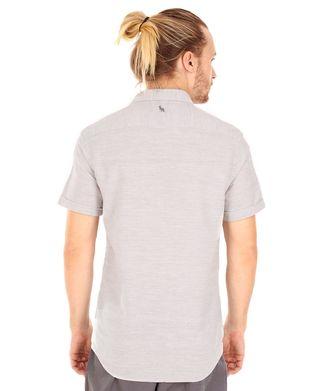 Camisa-Liverpool---Cinza-Claro