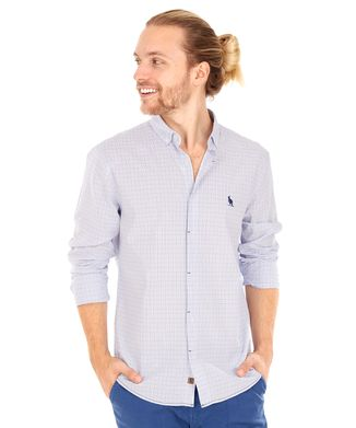 Camisa-Xadrez-Square---Azul-Claro