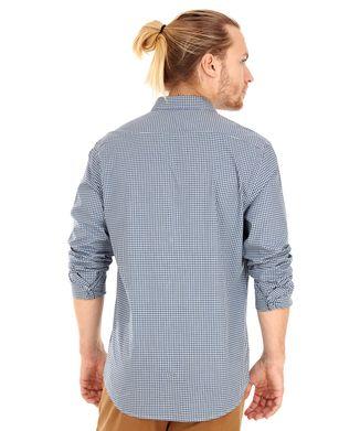 Camisa-Xadrez-Colorido---Verde-