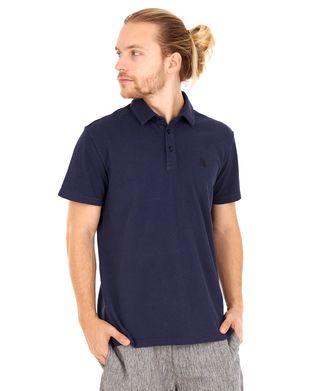Polo-Sevilla---Azul-Marinho
