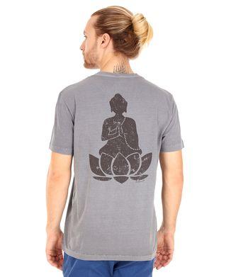 Camiseta-Flor-de-Lotus---Lilas