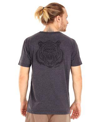Camiseta-Tigre---Cinza-Mescla---Ta