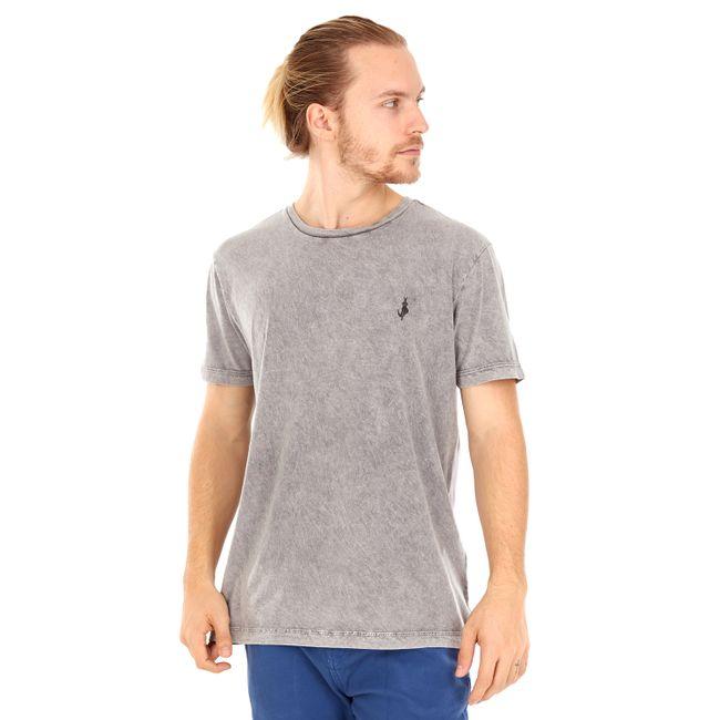 Camiseta-Pause---Cinza