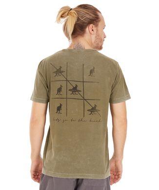 Camiseta-James---Verde-Militar