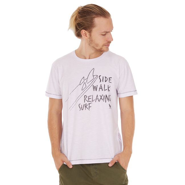 Camiseta-Relaxing-Surf---Branco