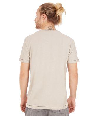 Camiseta-Relaxing-Surf---Areia
