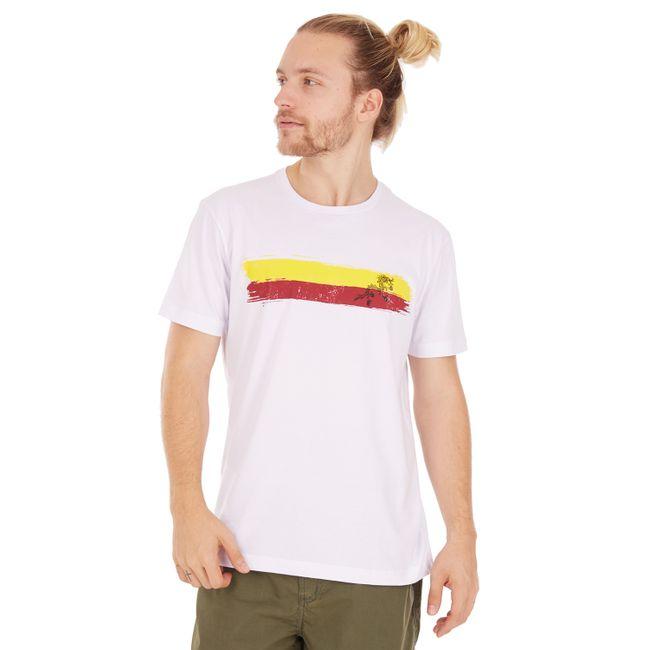 Camiseta-Dragao---Branco