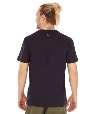 Camiseta-Dragao---Preto