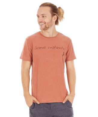 Camiseta-Somos-Instantes---Rose