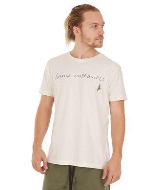 Camiseta-Somos-Instantes---Off-White