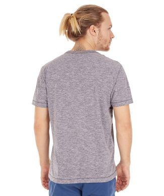 Camiseta-Coqueiros-Surfing---Cinza-Mescla