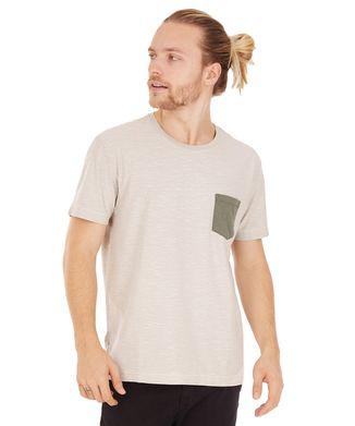 Camiseta-Indio-Canguru---Areia