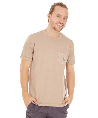 Camiseta-Indio-Montanhas---Areia