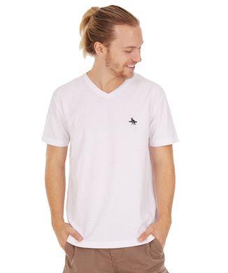 Camiseta-Pranchas---Branco