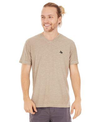 Camiseta-Pranchas---Kaki