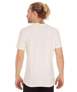 Camiseta-SW-Surfing---Off-White
