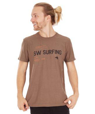 Camiseta-SW-Surfing---Charuto---Tam