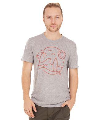 Camiseta-Sol-e-Coqueiro---Mescla-Claro